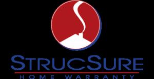 StrucSure
