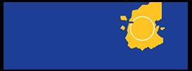 Greater Sanford Regional Chamber of Commerce Logo
