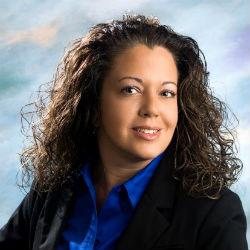Tammy Rodriguez
