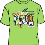 CC Chamber Gallop or Trot 2019_REVISED
