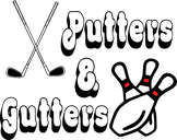 putters-and-gutters-vector-logo