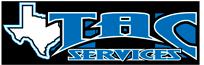 tac-services-logo