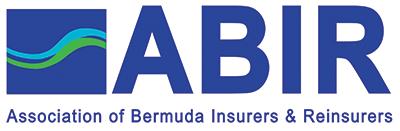 ABIR logo