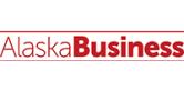 Alaska Business