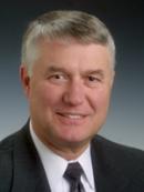 Bob Tannahill