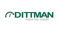 Dittman