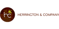 Herrington & Co