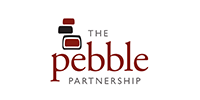 The Pebble Partnership