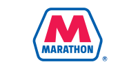 https://wordpressstorageaccount.blob.core.windows.net/wp-media/wp-content/uploads/sites/1007/2019/07/Marathon-Logo-200x100.png