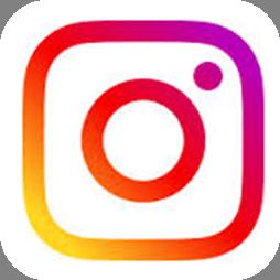 Instagram Amherst