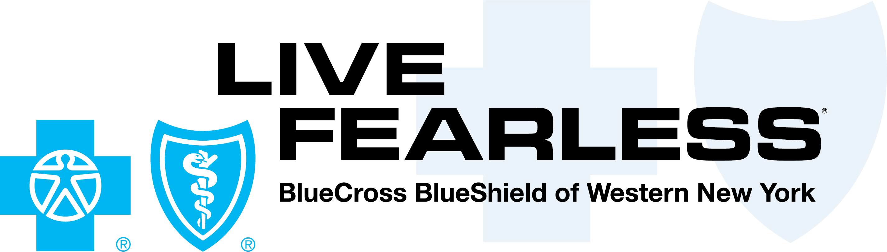 bluecross-bs-2018-updated-logo