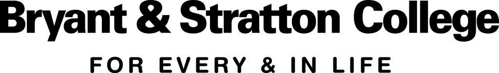 BryantStratton