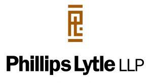 PhillipsLytle