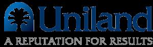 Uniland
