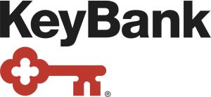 KeyBank-Stacked