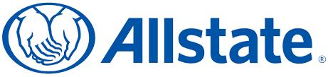 Allstate-Hernandez Agency
