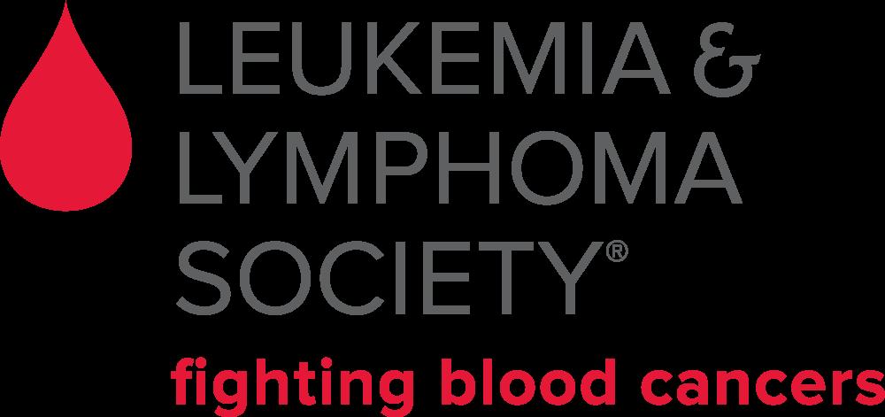 The Leukemia & Lymphoma Society - NJ Chapter
