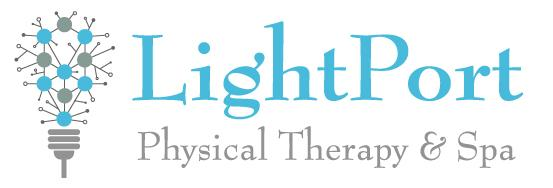 Lightport Physical Therapy & Spa