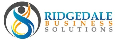 Ridgedale Business Solutions