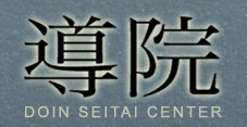 Suzuki Shiatsu