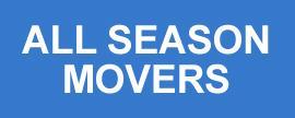 All Season Movers