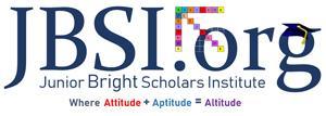Jr. Bright Scholars Institute