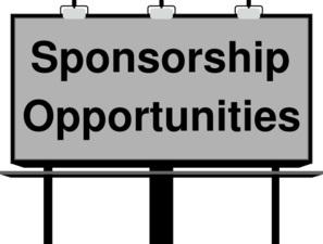 sponsorship_opportunies_297x225