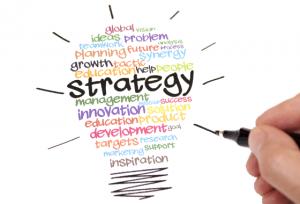 strategy-lightbulb