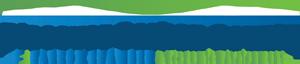 Discover Carbon County logo