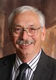 Wayne Nothstein