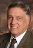 Ronald Tirpak