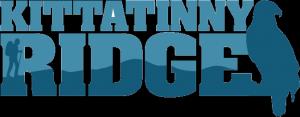 KIT_logo_4C