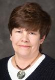 Barbara Franzosa