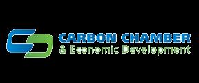 Carbon Chamber & Ec Dev