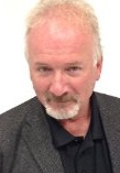 Dave Figenshu