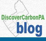 Discover Carbon Blog