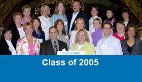 leadershipcarbon_classof2005