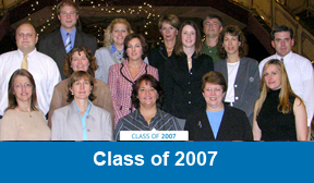 leadershipcarbon_classof2007