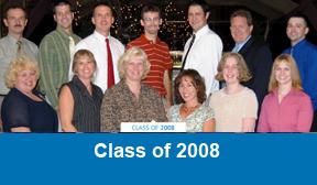 leadershipcarbon_classof2008