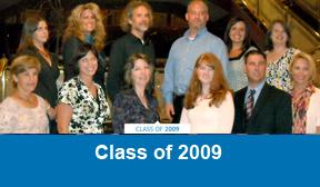 leadershipcarbon_classof2009