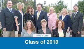 leadershipcarbon_classof2010