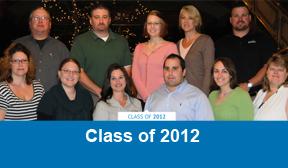 leadershipcarbon_classof2012