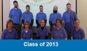 leadershipcarbon_classof2013