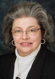 Linda Rex