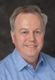 Mark Sverchek