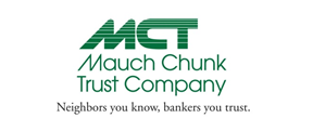Mauch Chunk Trust Co.