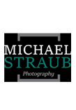 Michael Straub Photography