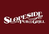 Slopeside Pub & Grill