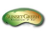Sunset Green Restaurant