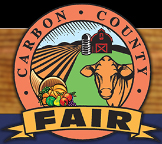 Carbon County Fair - Aug. 3-8